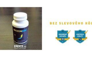erozon max recenze