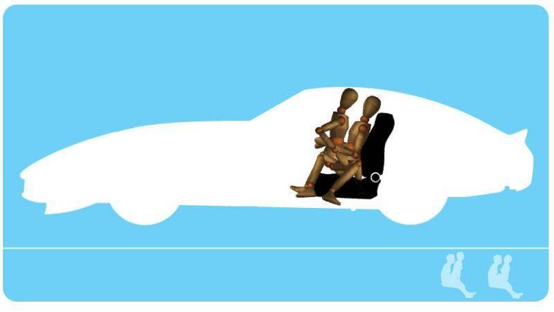 sex v autě kolín