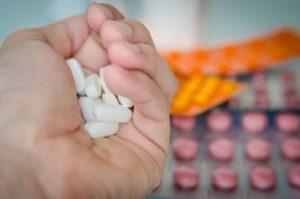 léky na erekci bez předpisu