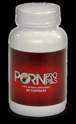 porn_pro_pills