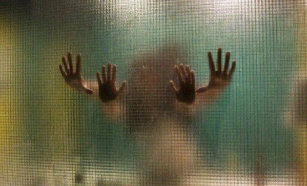 sex i sprcha