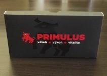 primulus_recenze