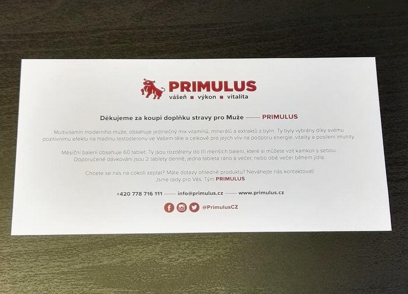 primulus_sleva