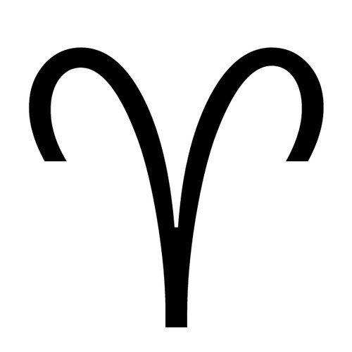 beran_eroticky_horoskop