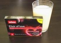 elixir_of_love_uzivani