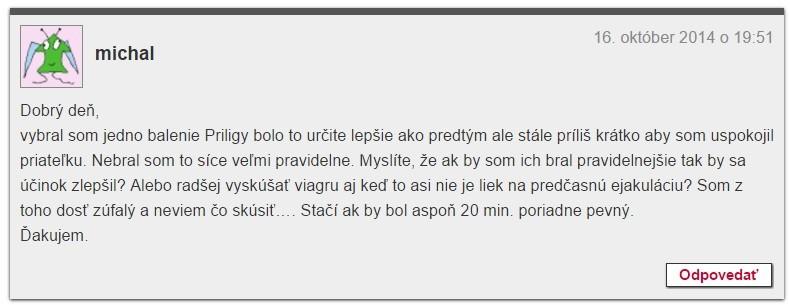 priligy_diskuze