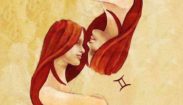 erotický horoskop Blíženec