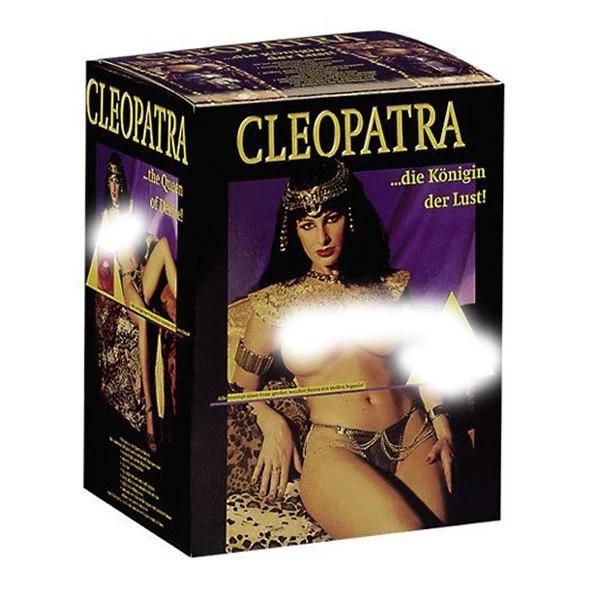 nafukovaci_panna_cleopatra
