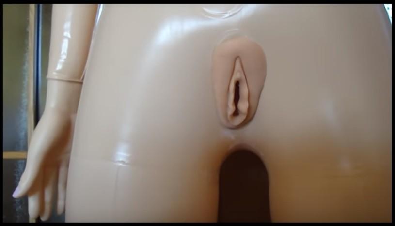 nafukovaci_panna_leticia_vagina