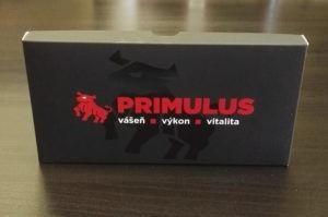 primulus