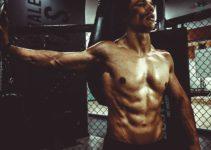 arginín a svalovina