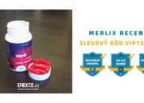 merlix recenze