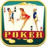 pinup_poker