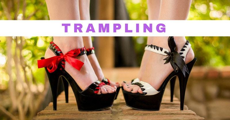 trapling