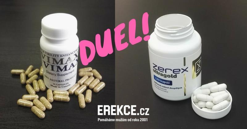 vimax vs zerex ultragold