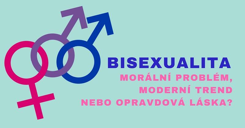 bisexualita