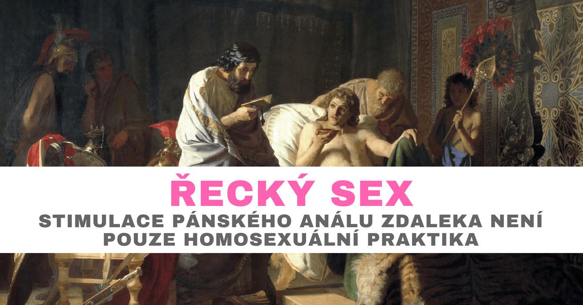lesbické porno 3g