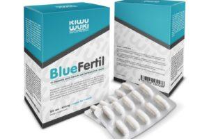bluefertil recenze