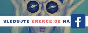 erekce_cz na facebooku