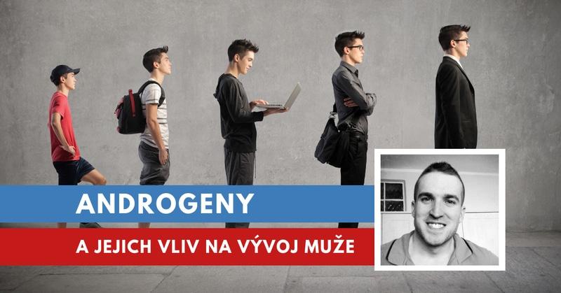 androgeny