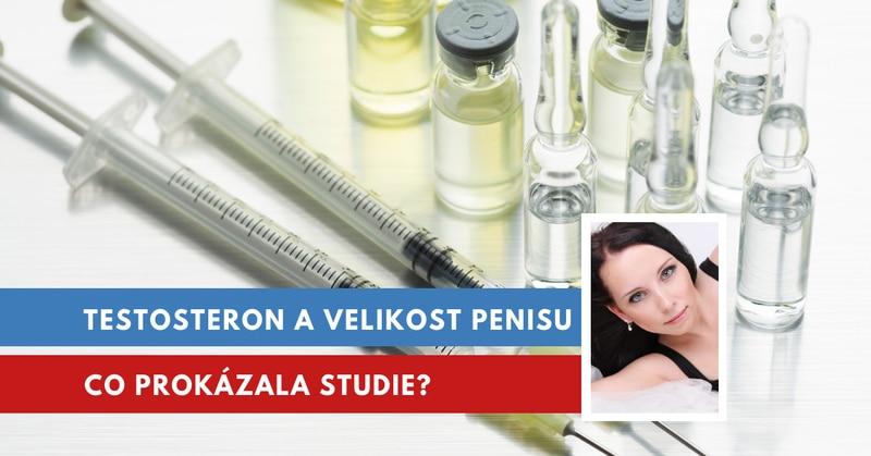 Steroizii anabolizanți - o cauză a infertilității