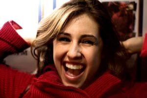 svorky na bradavky - zkušenost Kamila
