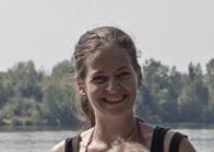Ilona Bittnerová kalíšky používa viac než 5 rokov