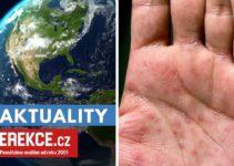 světová epidemie pohlavních nemocí