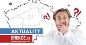Čechům se zmenšují penisy