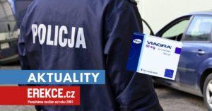falešná viagra v polsku