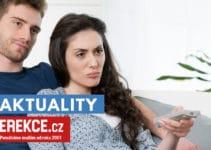 příbývá sexuálních dysfunkcí