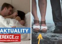 boty a lepší sex