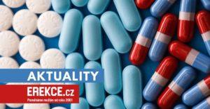 generická viagra zlevňuje