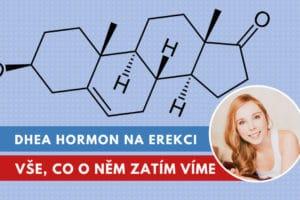 DHEA hormon