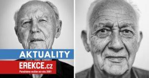 erektilní dysfunkce a věk