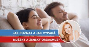 Nejlepší sexuální pozice pro ženský orgasmus