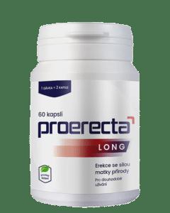Proerecta Long