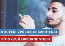 cigarety_a_impotence