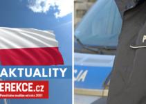 polské padělky Viagry