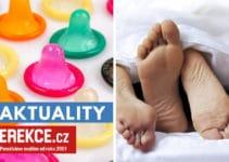 kondomy místo viagry