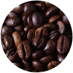 kofein pro podporu libida