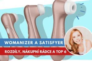 womanizer satisfyer
