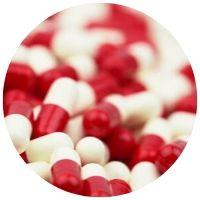 lieky na predmenštruačný syndróm