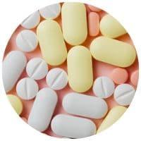 léky snižující ženské libido