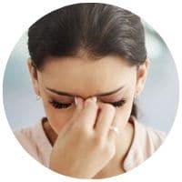 příčiny nízkého libida u žen