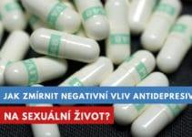 antidepresiva a sex
