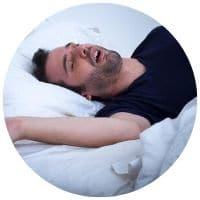 níze mužské libido kvůli únavě