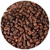 extrakt z hroznových jader pro podporu testosteronu