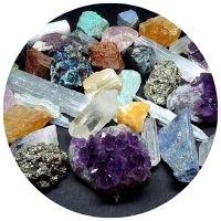 minerály pro podporu testosteronu