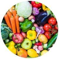 vitaminy pro podporu testosteronu